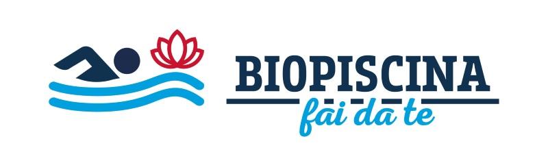 Biopiscina Fai Da Te